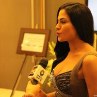 Why Veena Malik is Good for Pakistan?